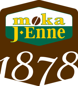 buono sconto Scarpe 2018 colori e suggestivi Moka Jenne - Torrefazione Toscana - produzione caffè in ...