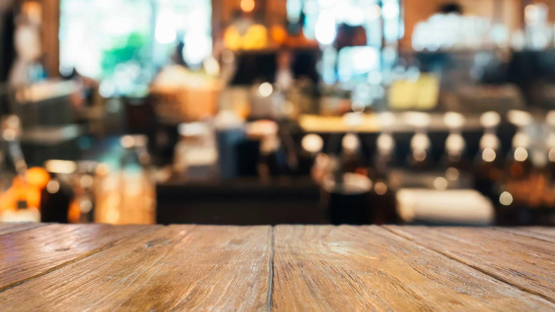 Corso Base Espresso